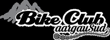 Logo_transparent_600dpi.png