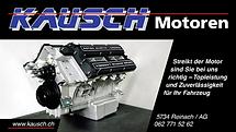 Panel_Kausch_Motoren_GmbH.png