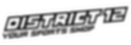 District12_Logo_Header-01.png
