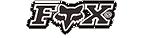 FOX-Logo.png