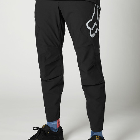 FOX DEFEND PANT RS