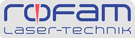 Logo Rofam.jpg