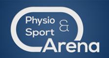 Logo Physio1.jpg