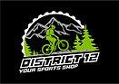 Logo_District12-GmbH_Negativ_web.jpg