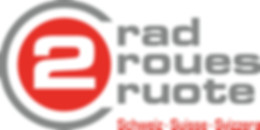 2rad_-_Logo.jpg