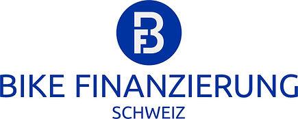 Logo_Bike-Finanzierung-Schweiz-GmbH.jpg