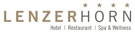 Logo Lenzerhorn.jpg