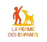 FDE-logo_edited.jpg