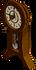 grande_horloge_modifié.png