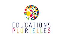 éducations plurielles.png