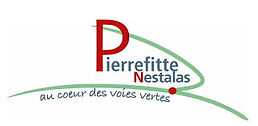 Pierrefitte-Nestalas.jpg