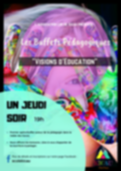 Les_buffets_pédagogiques_-_Jeudi_COVID_