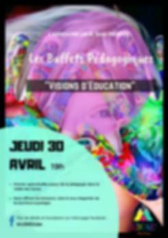 Les_buffets_pédagogiques_-_Jeudi_30_Avr