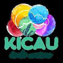 Logo Kicau