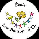 École les boutons d'or - Bagnères de Bigorre