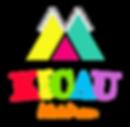 Logo Kicau, l'école maison