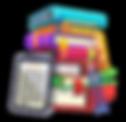 kisspng-school-library-drawing-5ae5b9eba