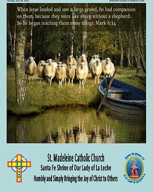 7-18 Bulletin Cover.JPG