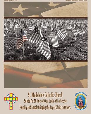 Bulletin Cover 6-27.jpg