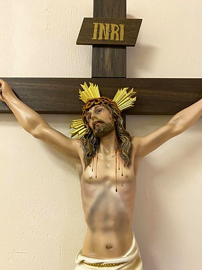 Jesus Crucified.jpg