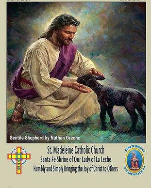 Gentle Shepherd.jpg