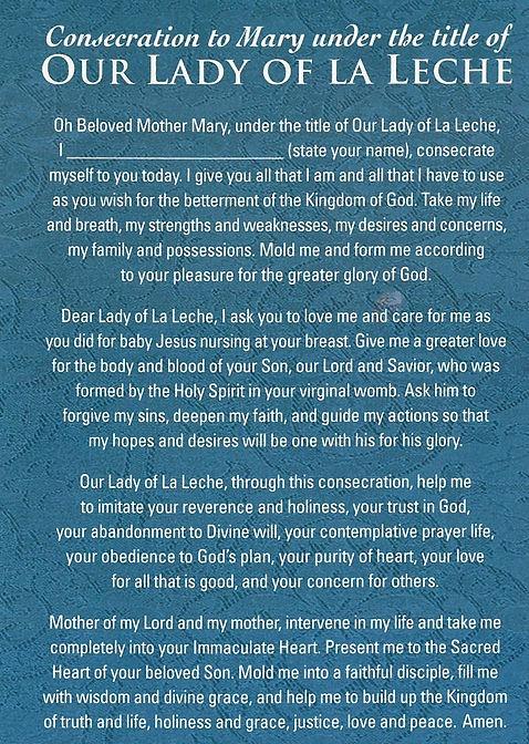Bishop Prayer.jpg