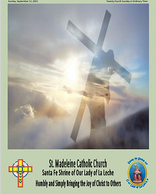 9-12 Bulletin Cover.JPG