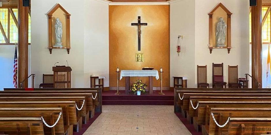Church Photo Altar View 11.jpg