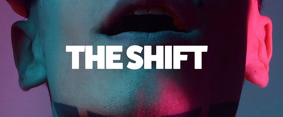SHIFT PIC_edited.jpg