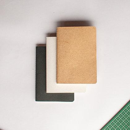 Basic Field Set A6