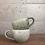 Thumbnail: Taza Latte 6oz