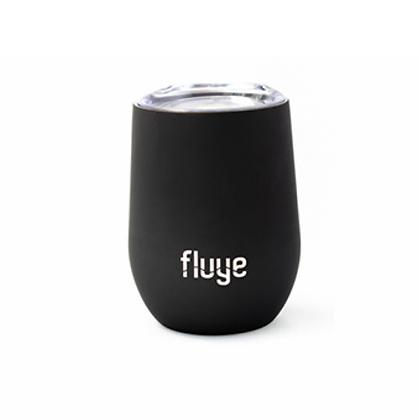 Fluye Cup