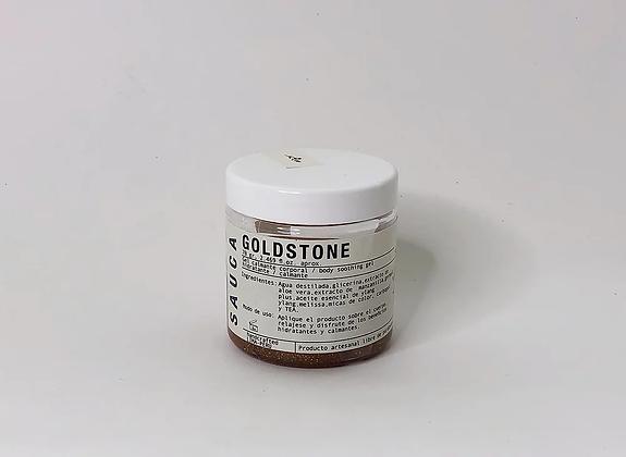 Gel Calmante Corporal- Goldstone