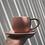 Thumbnail: Taza latte 8oz