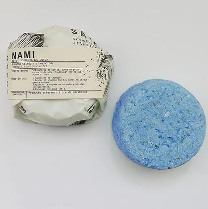 Shampoo Nami