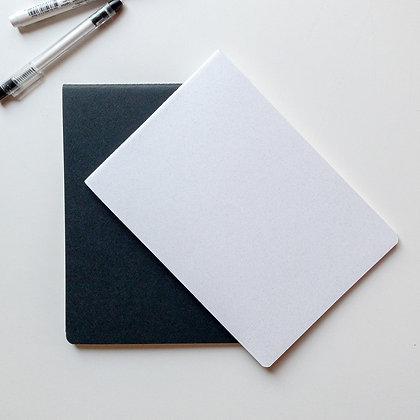 Sketch Notebook A5
