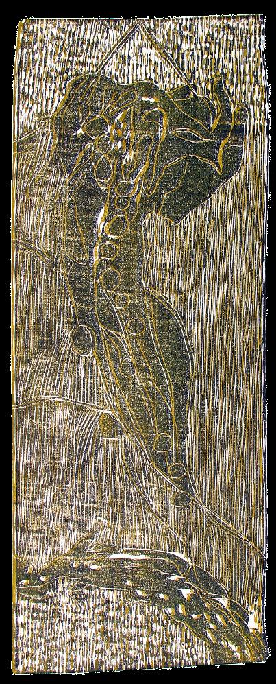 Corona del Mar Version IV dunkel
