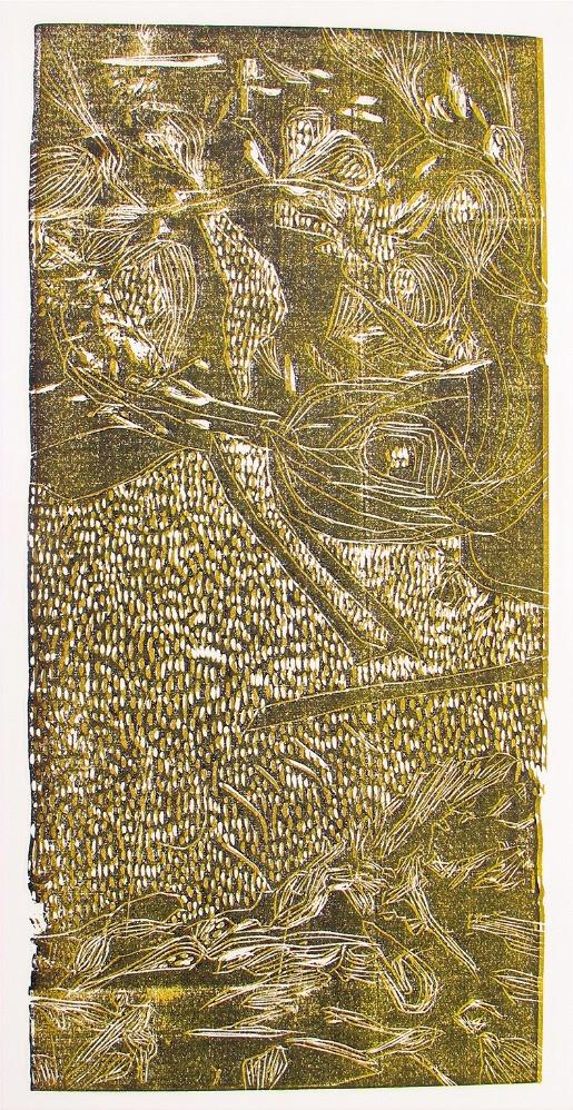 Corona del Mar  III Version dunkel