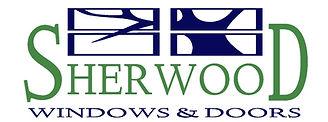 fort saskatchewan sherwood park windows doors