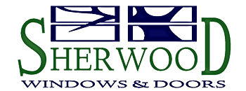 fort saskatchewan sherwood park windows doors
