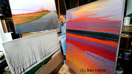 (C) Ben Hillyer - Natchez Democrat, 2010