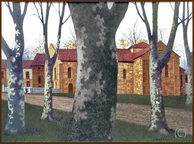 Abbaye de Flaran.jpg