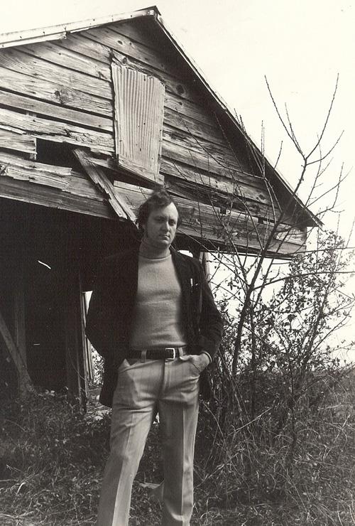 ROLLAND 1970S.jpg