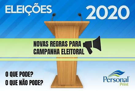 P-_VENDAS_SERVIÇOS_AQUARELA-E-PERSONAL_A