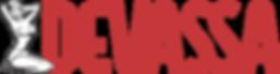 devassa-logo-png-4.png
