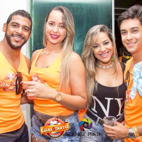 carnaval-2017-camarote-casa-da-barra-5b9