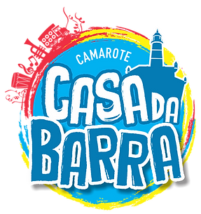 Logo-Camarote-Casa-da-Barra.png