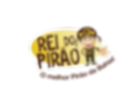 rei-do-pirao.png