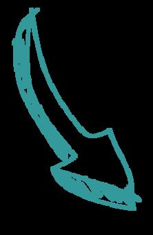 Sketch Flèche