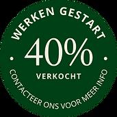 40% verkocht.png